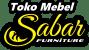 Toko Mebel Sabar Logo